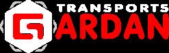 Transports routiers et convois exceptionnels
